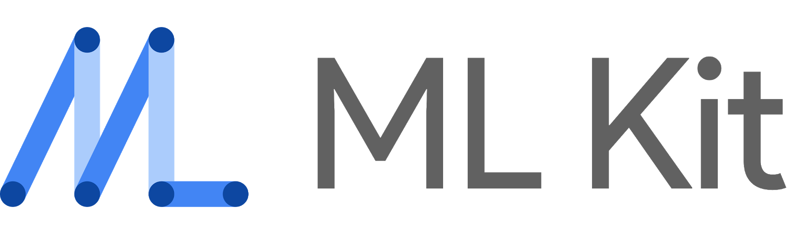 ml-kit-logo.png