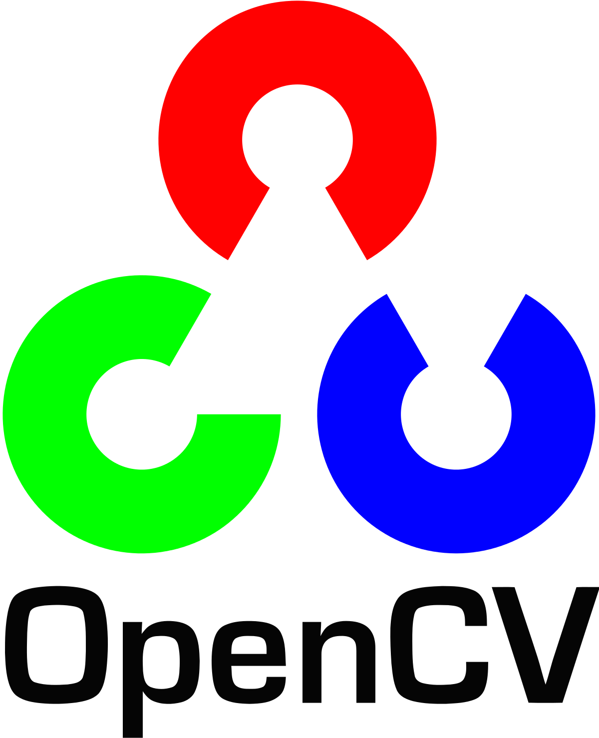 1200px-OpenCV_Logo_with_text_svg_version.png