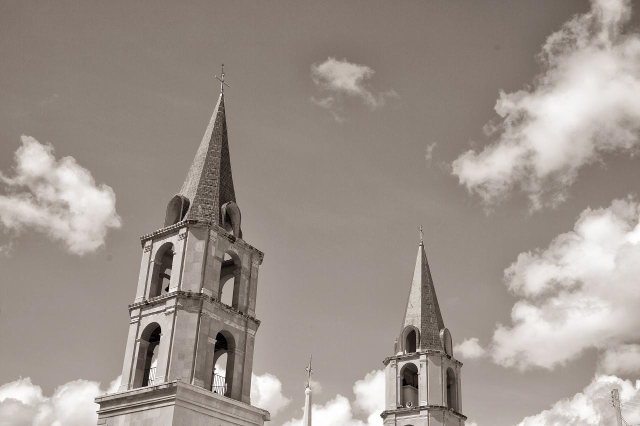 matamoros cathedral.jpg