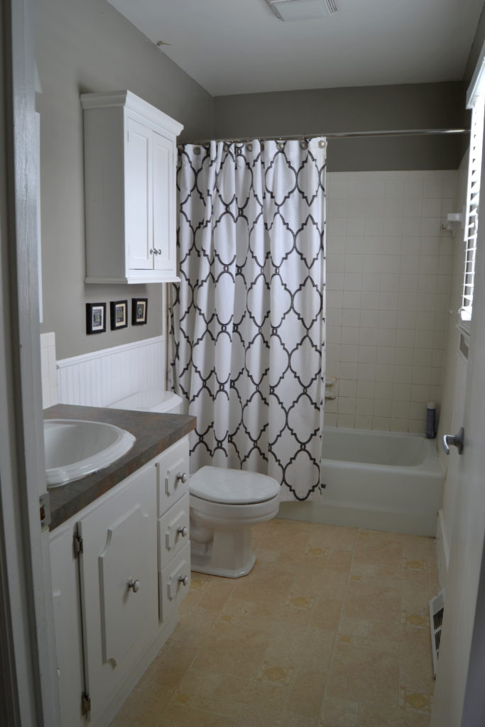 Bathroom-Renovation-Jeffrey-Court-Always-Never-Done-683x1024.jpg