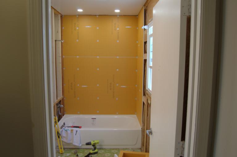 Bathroom-Renovation-Jeffrey-Court-Always-Never-Done-week-5-1-768x510.jpg