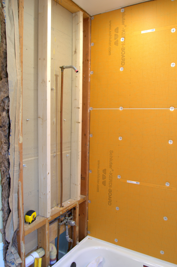 Bathroom-Renovation-Jeffrey-Court-Always-Never-Done-week-5-2-680x1024.jpg