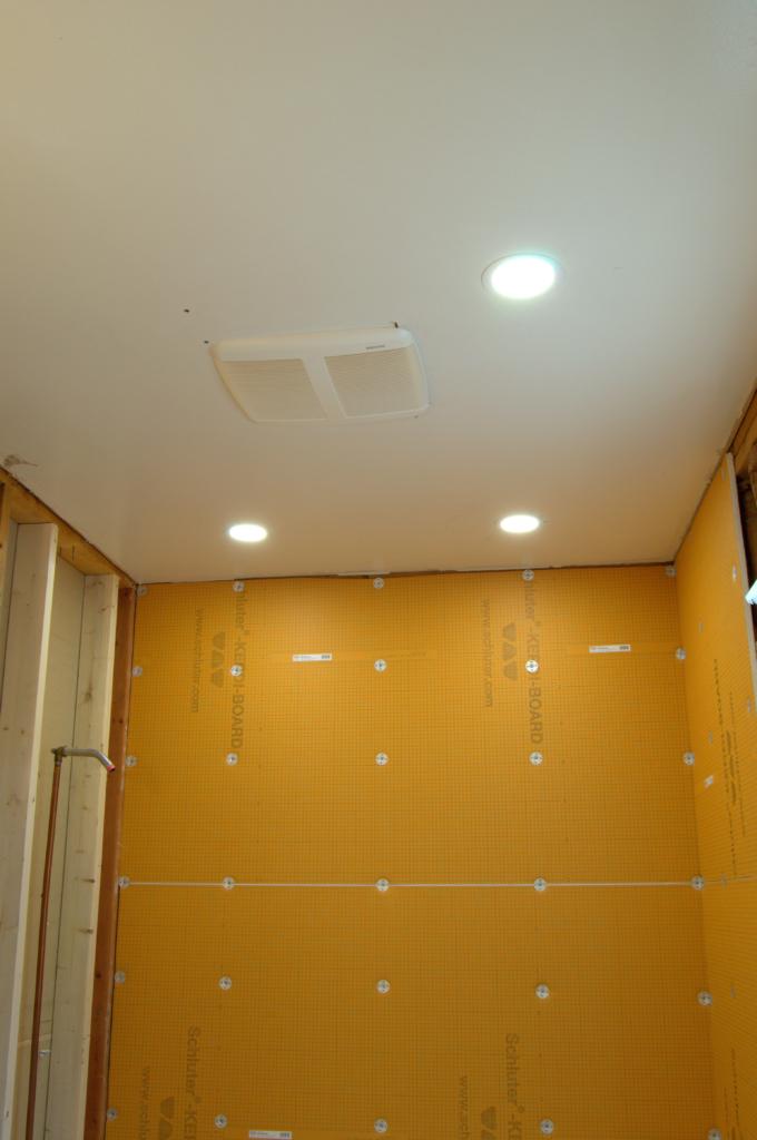Bathroom-Renovation-Jeffrey-Court-Always-Never-Done-week-5-4-680x1024.jpg