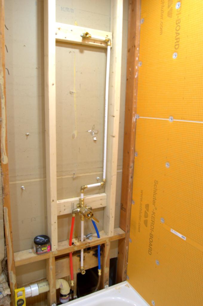 Bathroom-Renovation-Jeffrey-Court-Always-Never-Done-week-5-6-680x1024.jpg