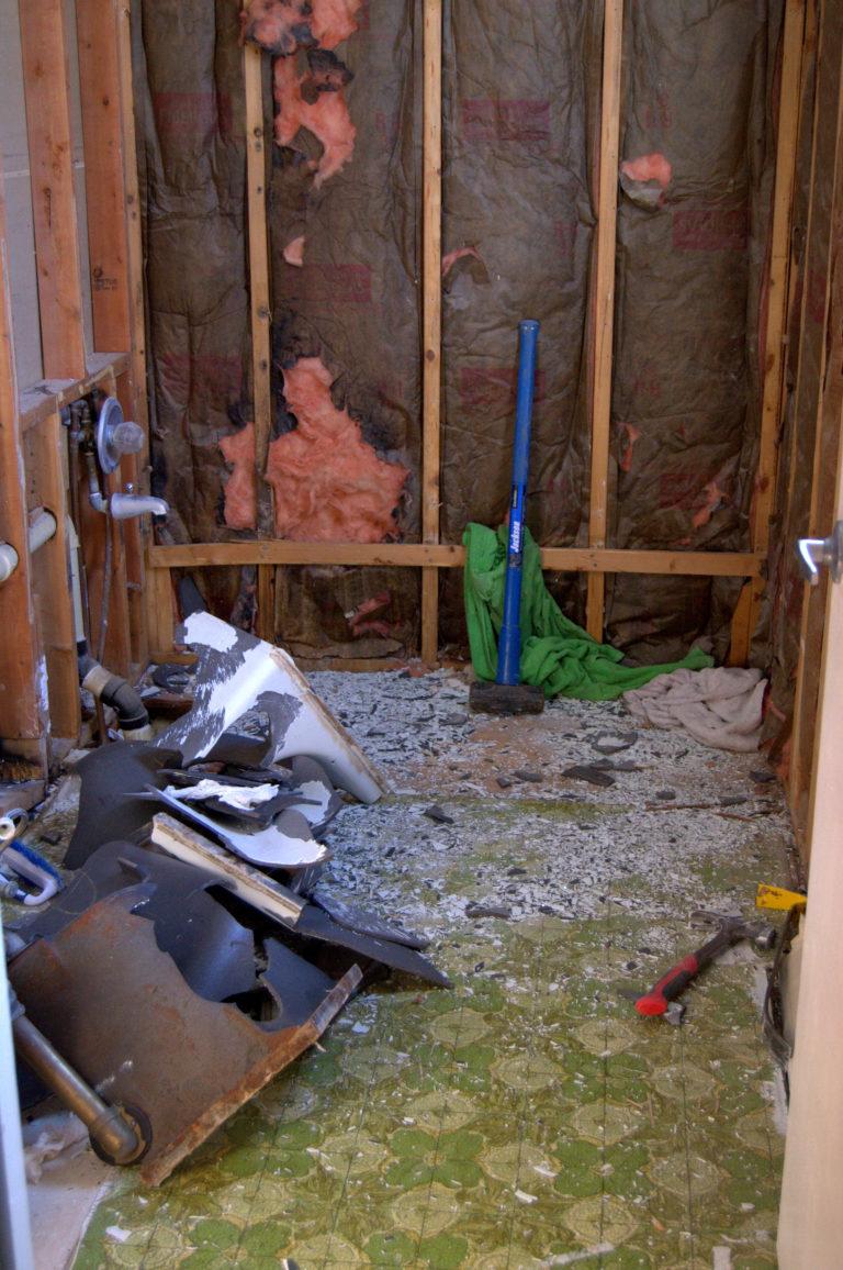 Bathroom-Renovation-Jeffrey-Court-Always-Never-Done-week-2-2-768x1156.jpg