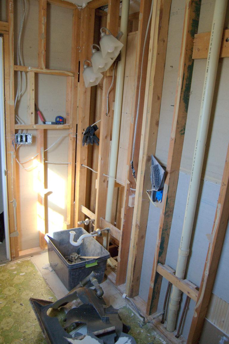Bathroom-Renovation-Jeffrey-Court-Always-Never-Done-week-2-3-768x1156.jpg