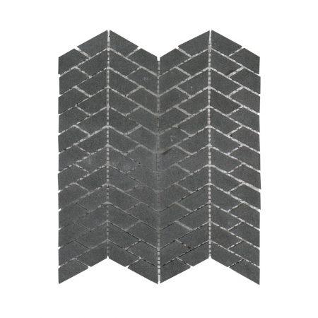 jeffrey-court-basalt-mosaic-tile.jpg