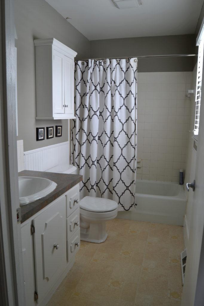 Bathroom-Renovation-Jeffrey-Court-Always-Never-Done-01.jpg