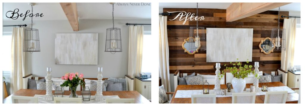 before-after-wood-wall-3.jpg