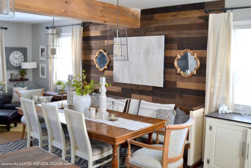 wood-wall-4-1-1024x683 12.jpg