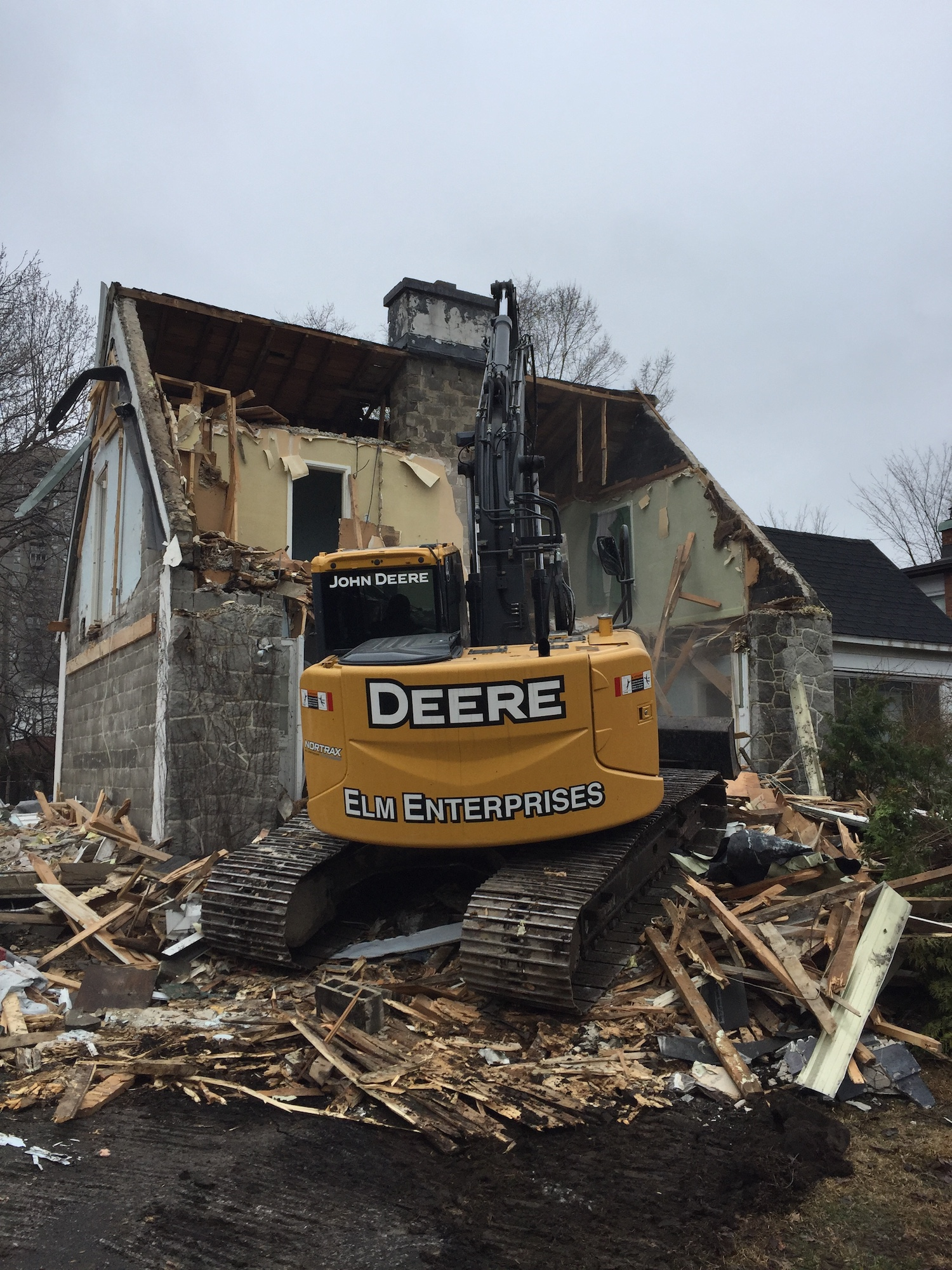 Demolition4.JPG