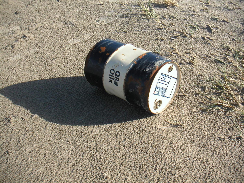oil-can-environment.jpg