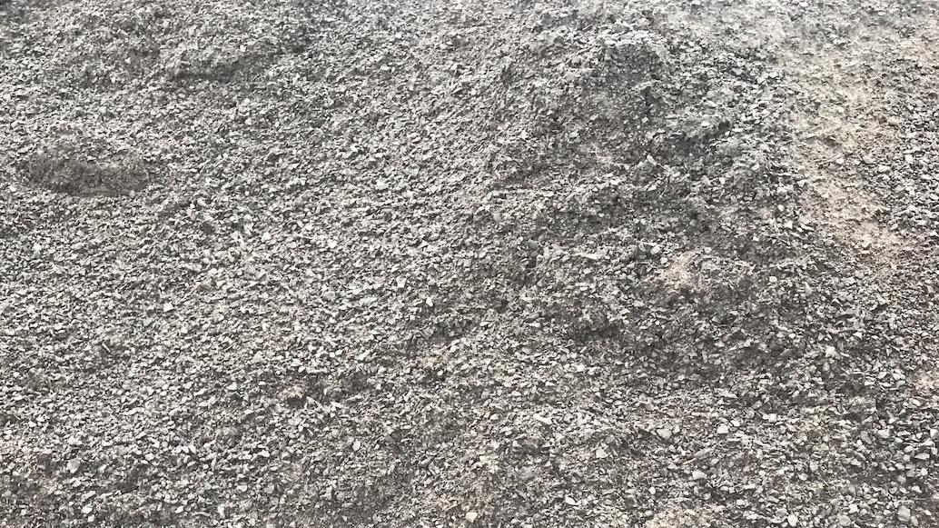 asphalt-sand.jpeg