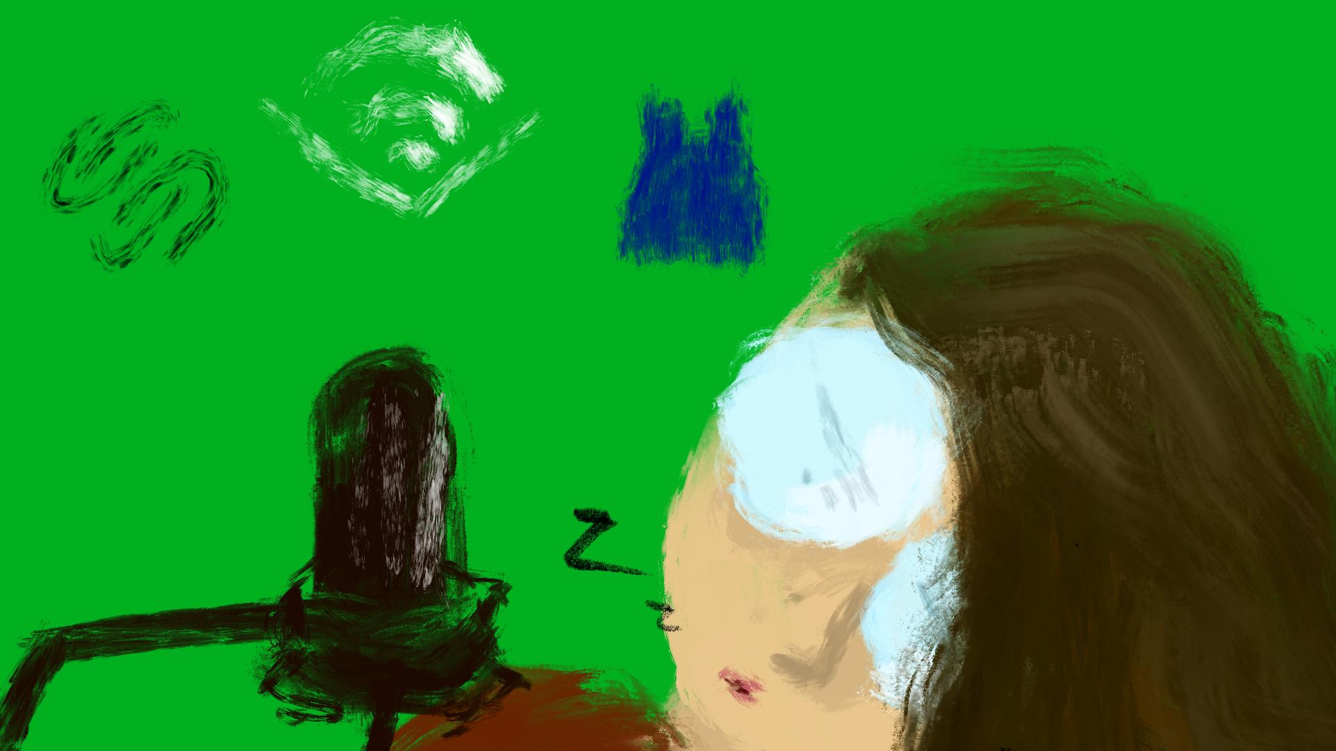 Peebs Reads, Peebs Sleeps - by Jack David