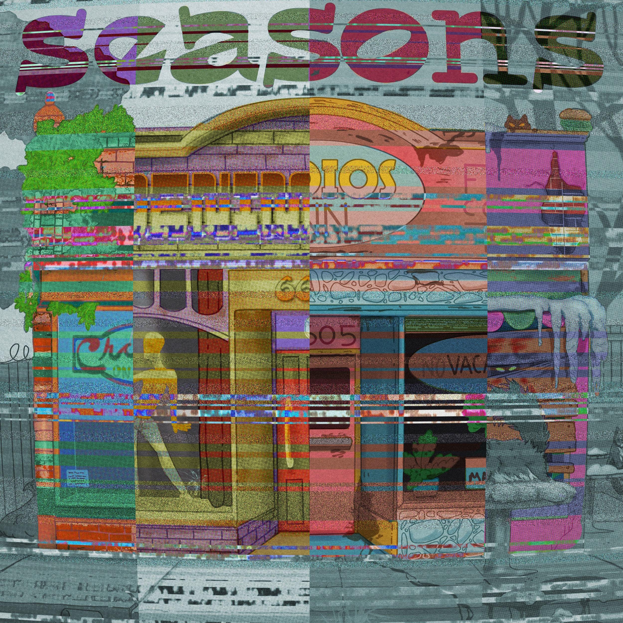 seasons blend4.jpg