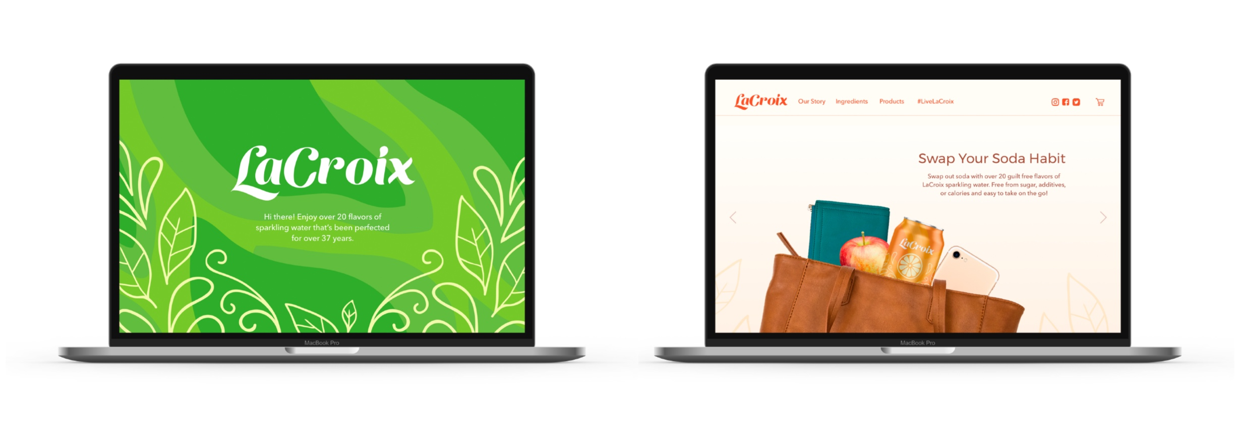 La+Croix+Wesbite+Mock+for+Website-04.jpg