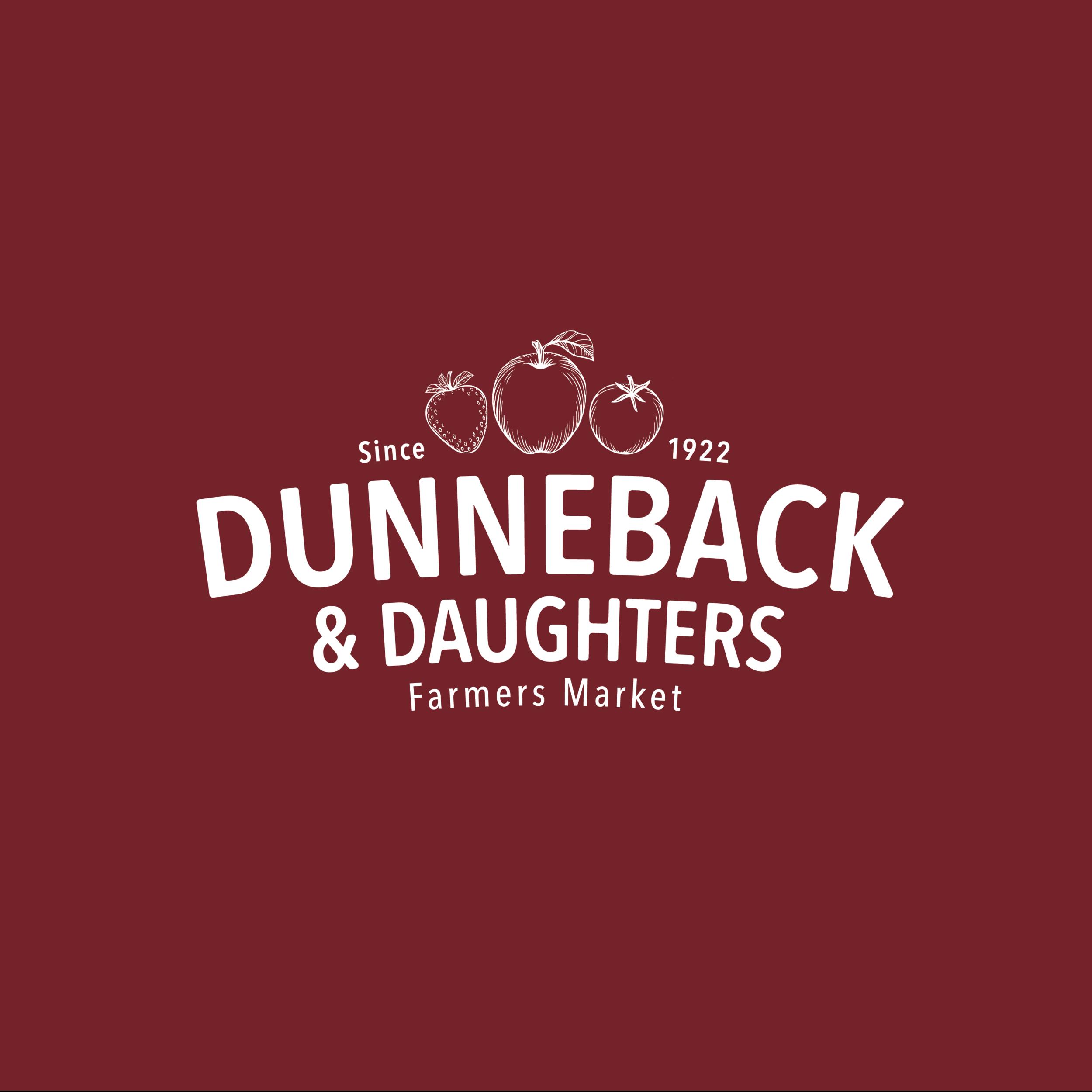 Dunneback & Girls Logo-05.png