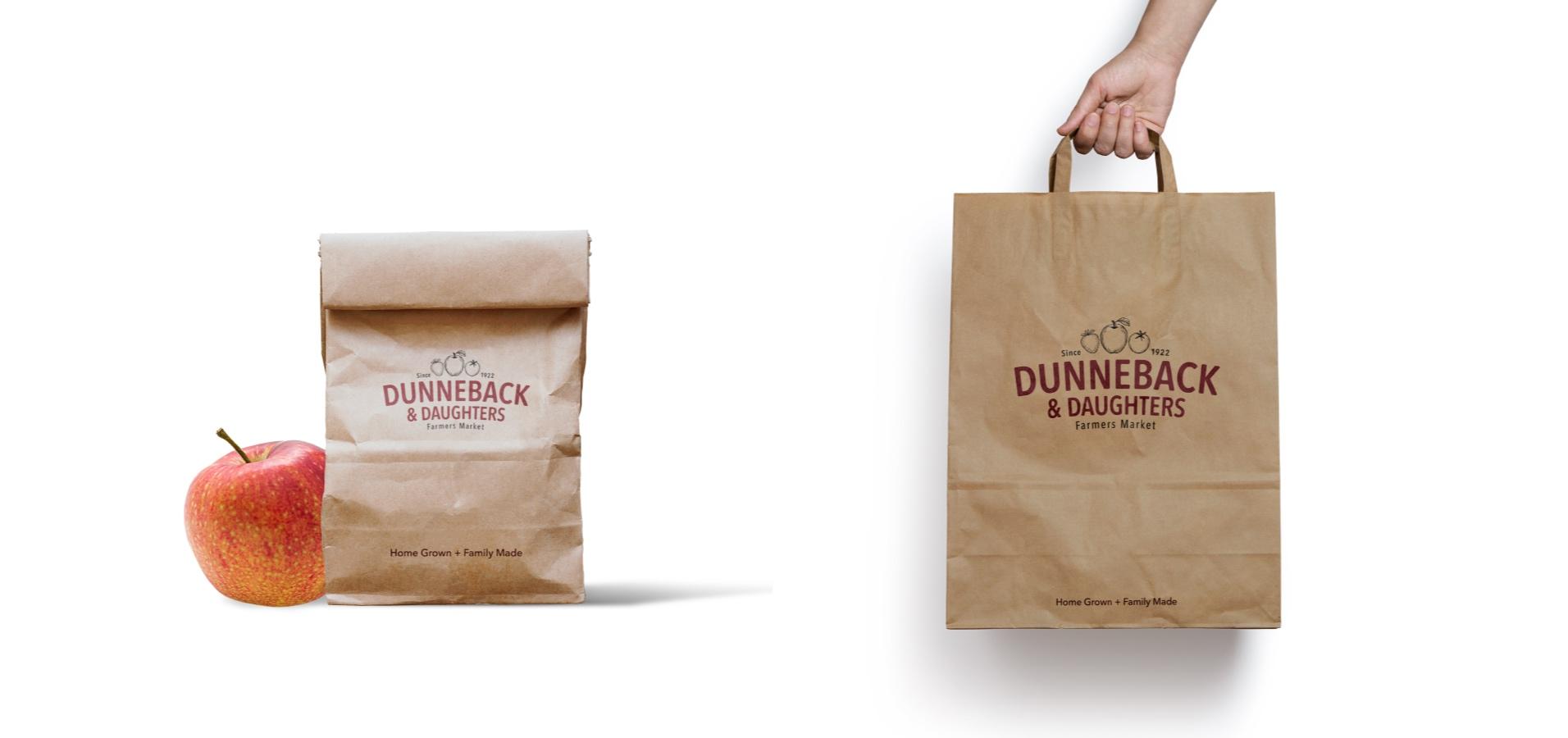 To+go+bags+dunneback-01.jpg
