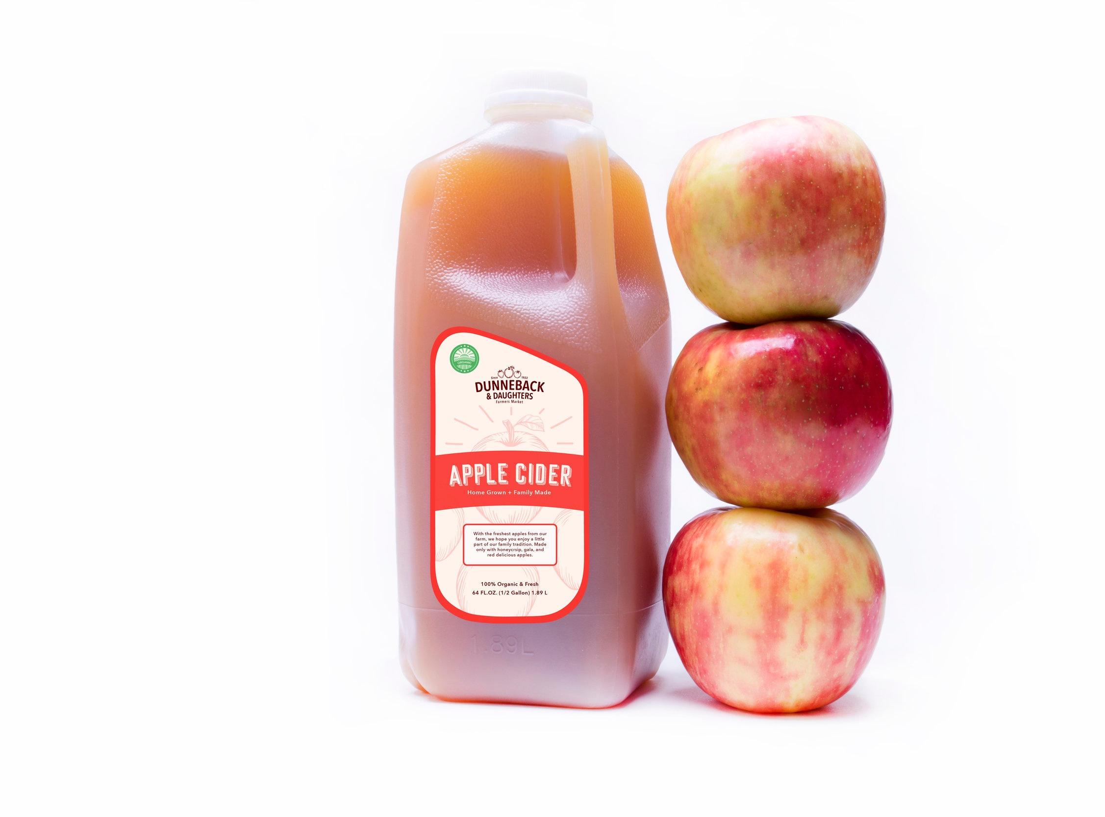 Apple+Cider+Mock+Photo+copy.jpg