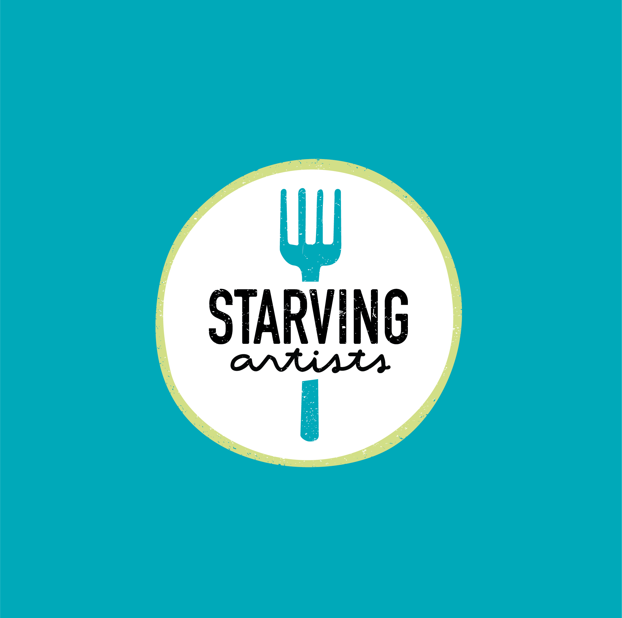 Starving Artists Logo-02.png