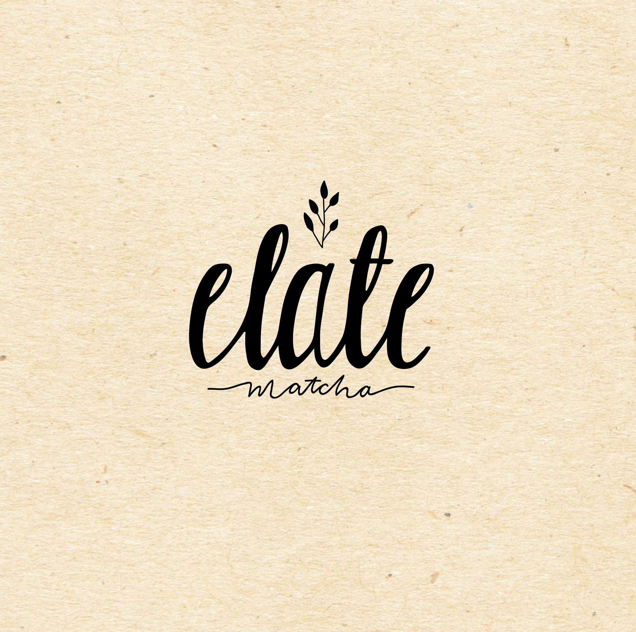Elate Website Logo-01.png