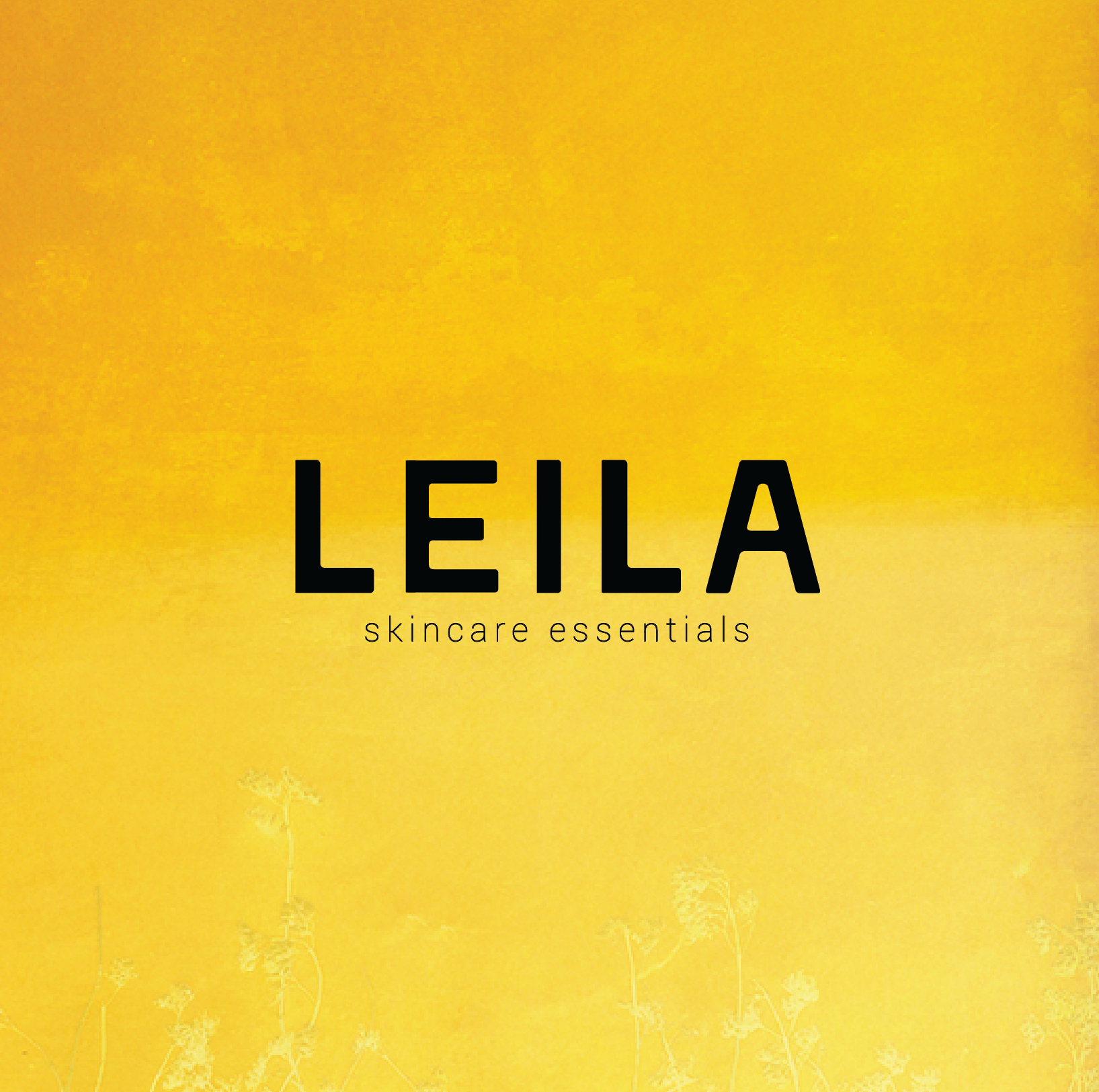 Leila Website Logo-03.png