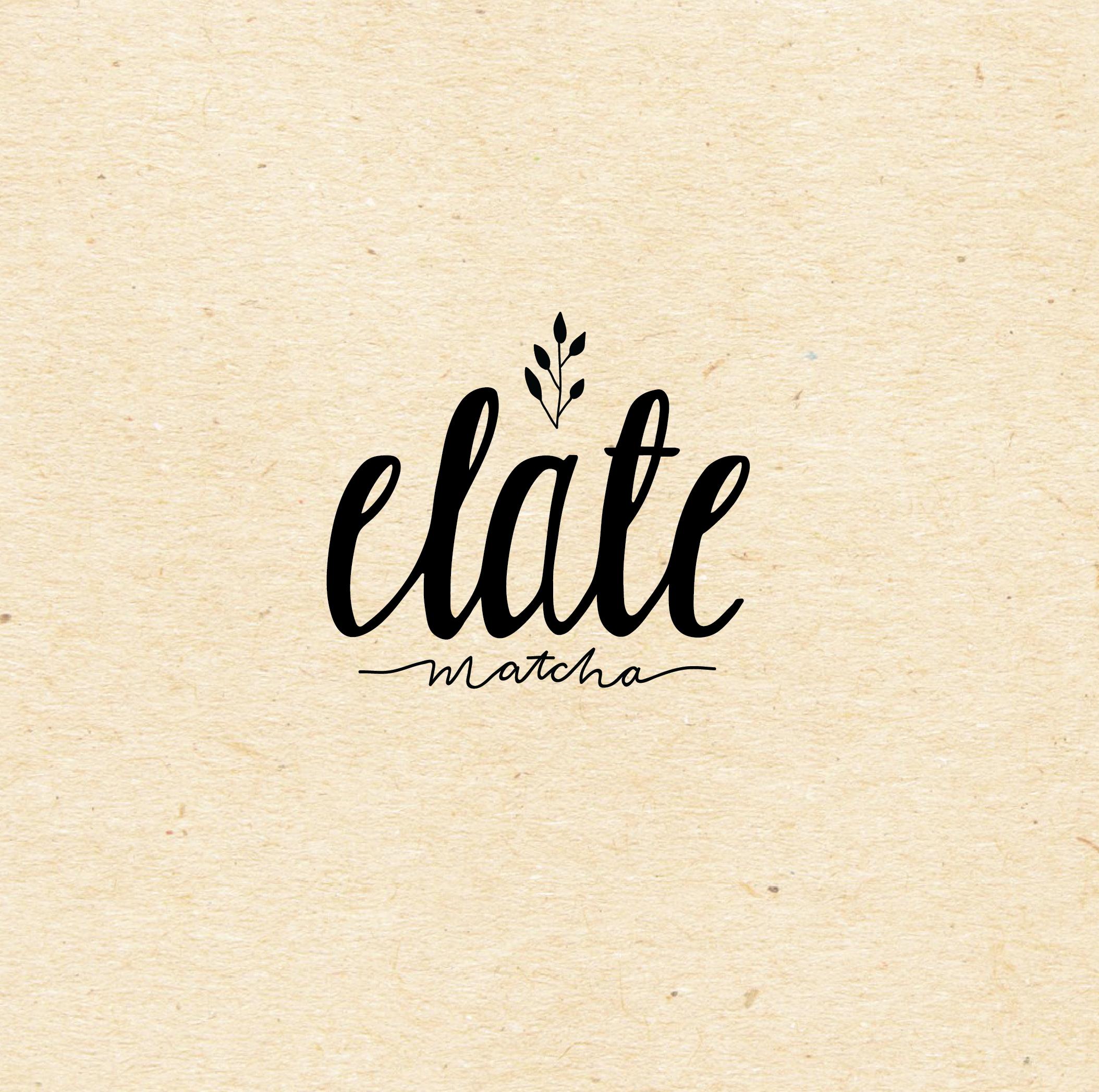 Elate Website Logo-01.png