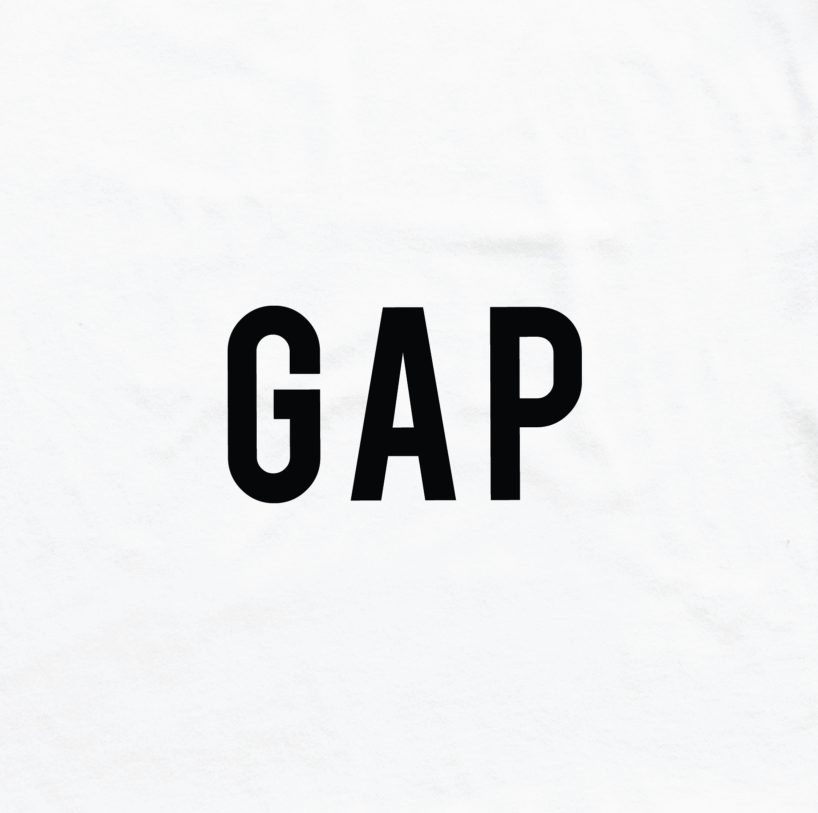 Gap Website Logo-04.png