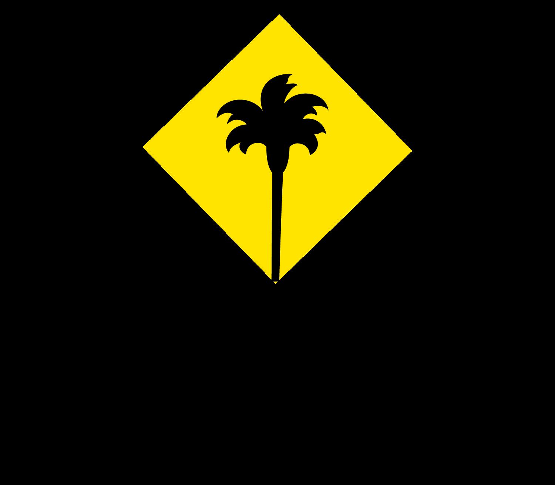 cpk-footer-logo.png