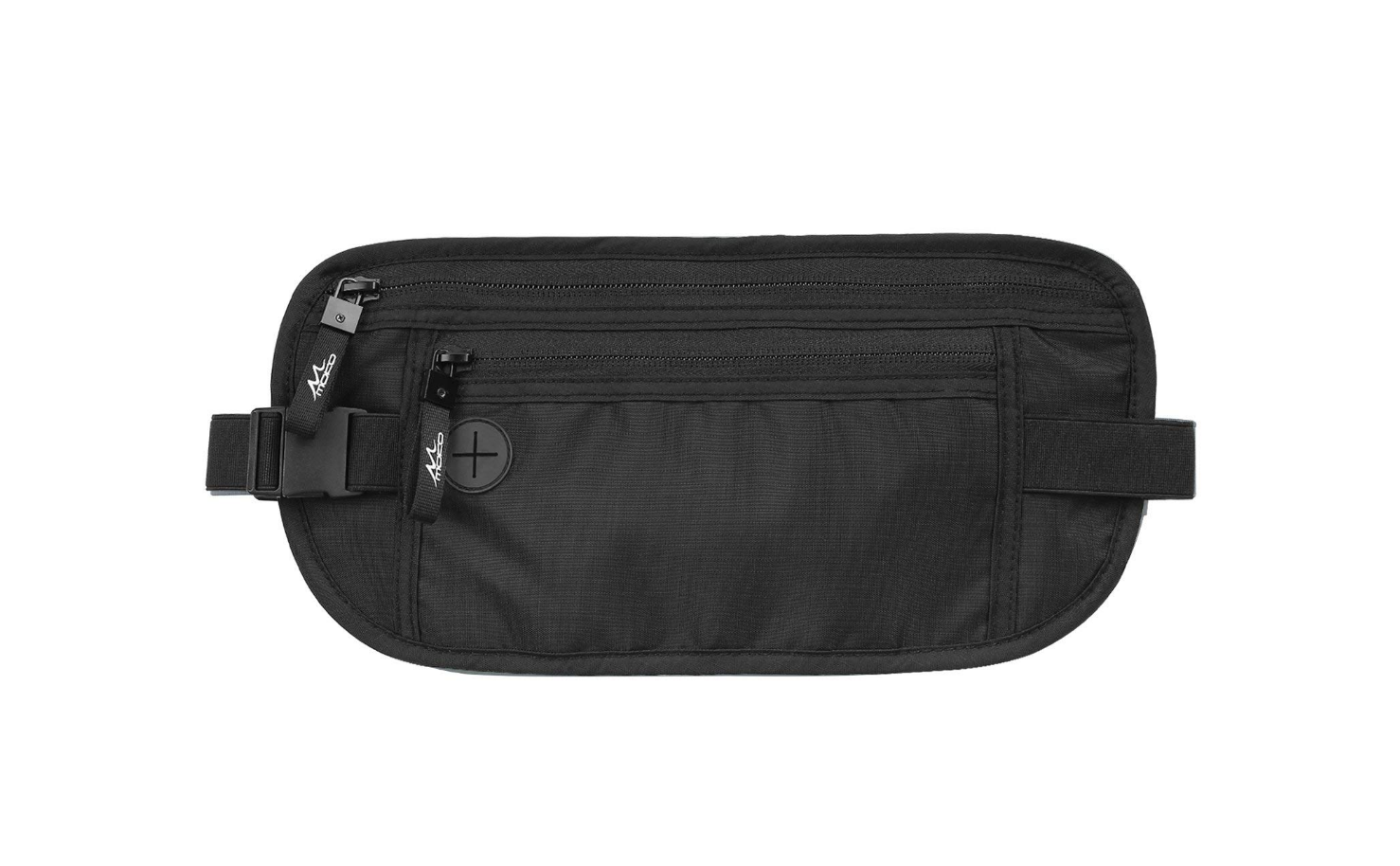 MoKo RFID Travel Belt