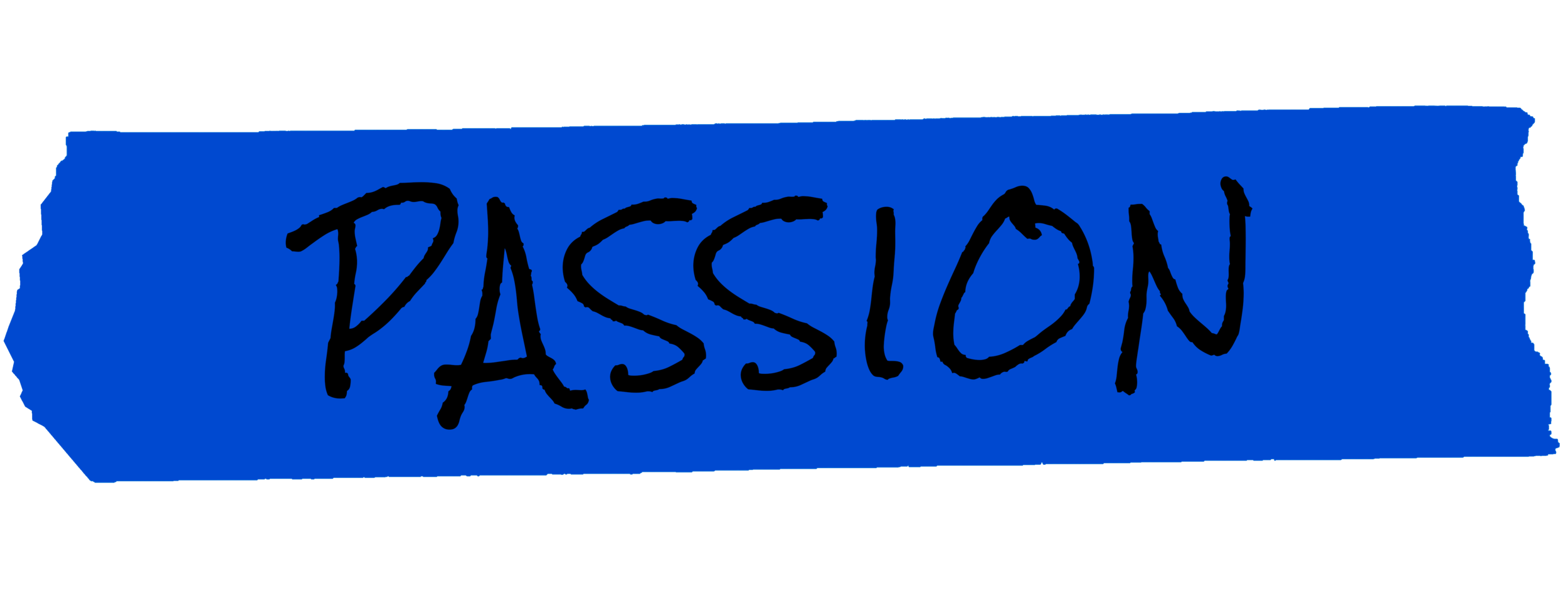 PassionFINAL.png