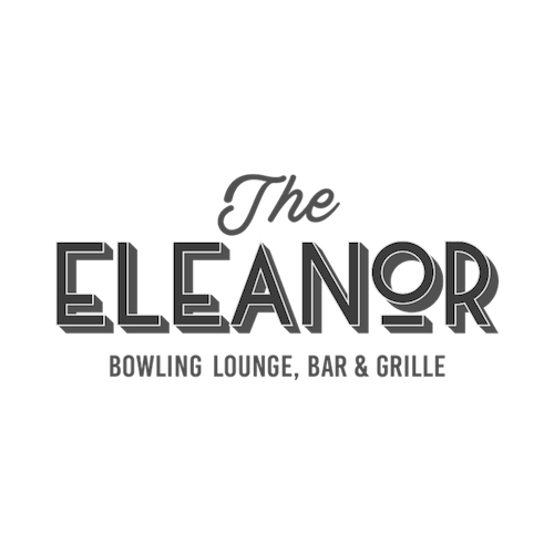 Eleanor BW.png