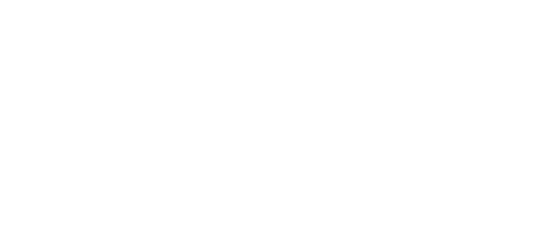 tacoma-bevco-white.png