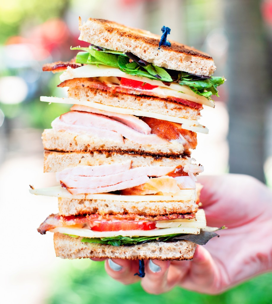 freshmanpopup sandwich.jpg