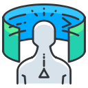 iconfinder__virtual_reality_2462987 (2).png
