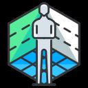 iconfinder__dimensions_2462982 (2).png