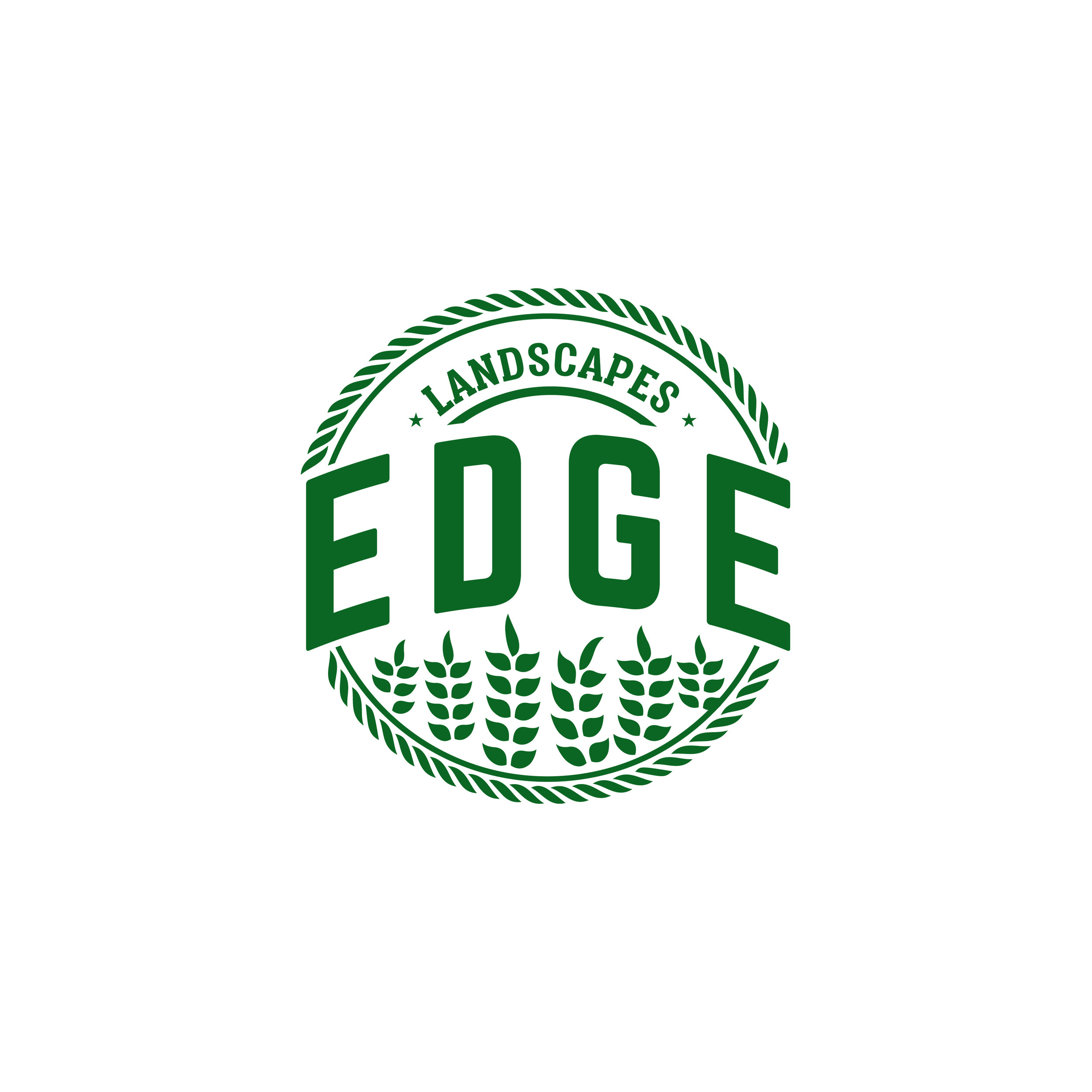 Edge logo design.jpg