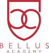 Bellus Logo  red (1) (3).jpg
