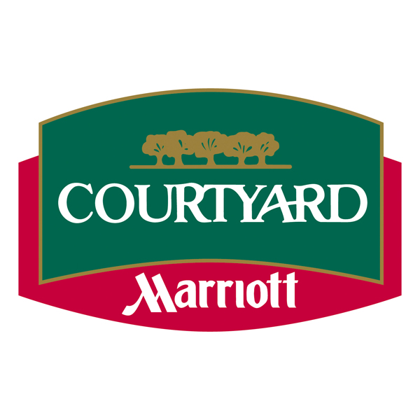 courtyard_marriott-logo.jpg