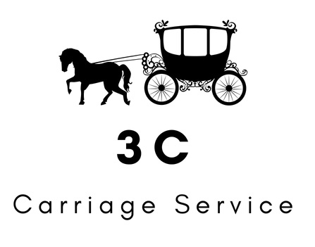 3C Carriage Service.png