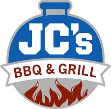 JC BBQ.png