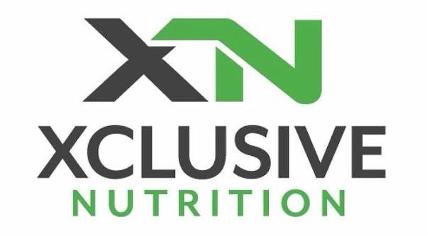 XN Logo (1).PNG