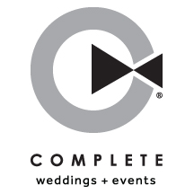 complete weddings logo.jpg