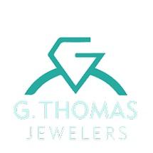 G Thomas Logo.png