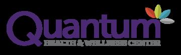 QuantumHealth Logo.png