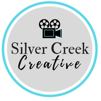 Silver Creek Creative.png