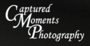 Captured-Moments-300x152.png