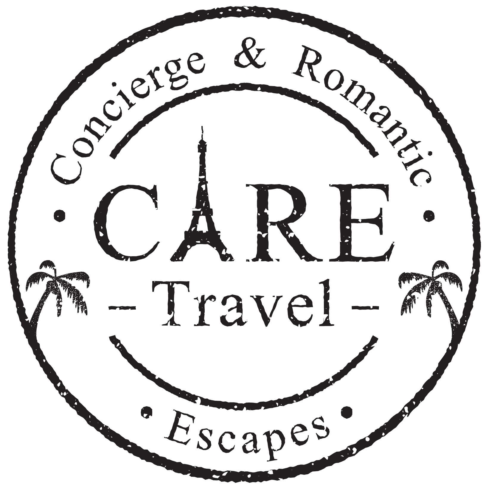 CARE Travel 2 PNGBW2000px.png