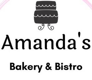 Amanda's.png