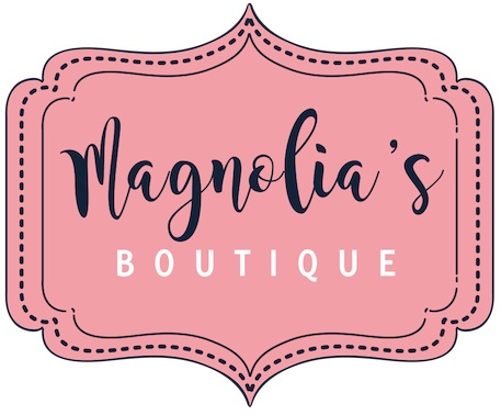 Magnolia's Logo.png